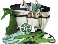 imagen Las herramientas más necesarias para el jardín – Primera Parte