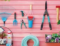 imagen Las herramientas más necesarias para el jardín – Segunda Parte