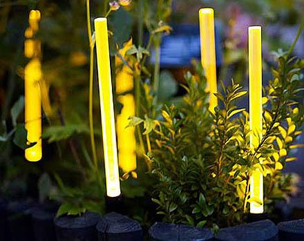 luces-en-tu-jardin-03
