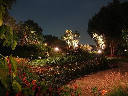 luces-en-tu-jardin-04