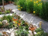 imagen Mantenimiento del jardín antes de que llegue la primavera
