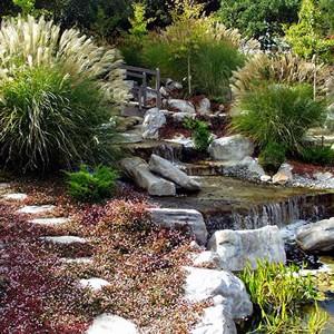 soluciones-practicas-para-tu-jardin-p1-0