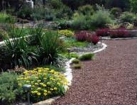 Gu a de jardiner a informaci n t nicas y consejos tiles part 18 - Utiles de jardineria ...