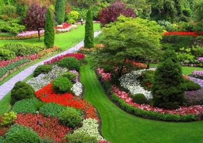 el-equilibrio-como-eje-del-diseño-del-jardin-p2