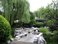 imagen El equilibrio como eje del diseño del jardín – Parte I