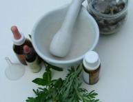 imagen Homeopatía, medicina en comunion con la naturaleza – Parte I