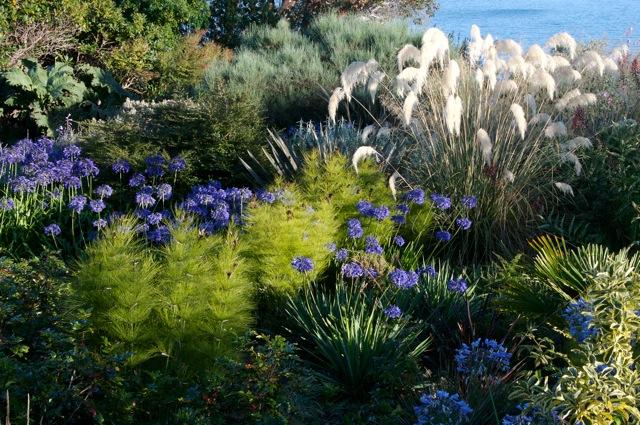 los-jardines-mediterraneos-la-vedette-del-momento-01