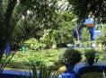 imagen El jardín mediterráneo, la vedette del momento