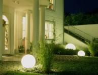 imagen Soluciones Prácticas para tu jardín – Parte II