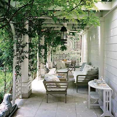soluciones-prácticas-para-tu-jardin-p2