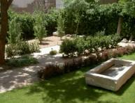 imagen Un jardín más atractivo