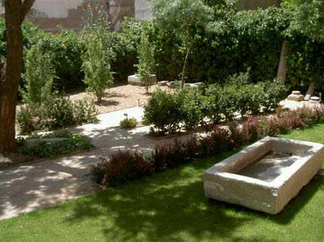 un-jardin-mas-atractivo