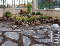 imagen Como tener un jardín de Rocalla – Parte I