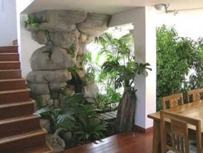 como-cuidar-en-invierno-plantas-de-interior-p1-02