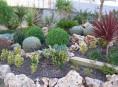 imagen Como tener un Jardín de Rocalla – Parte II