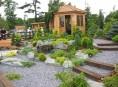 imagen Como tener un Jardín de Rocalla – Parte IV