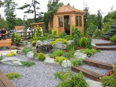como-tener-un-jardin-de-rocalla-p4-01
