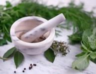 imagen Homeopatía, medicina en comunión con la naturaleza – Parte II