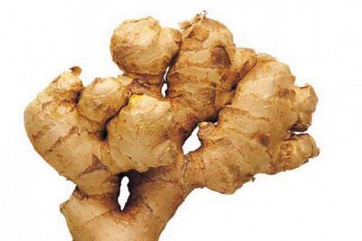 plantas-afrodisiacas-efectos-p4-01
