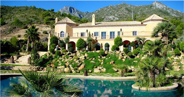 diseñar-jardin-mediterraneo-2-02