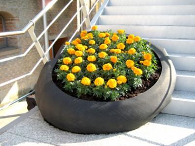 flores-de-primavera-p1-02
