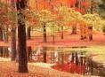 imagen Consejos para el otoño – Tercera Parte