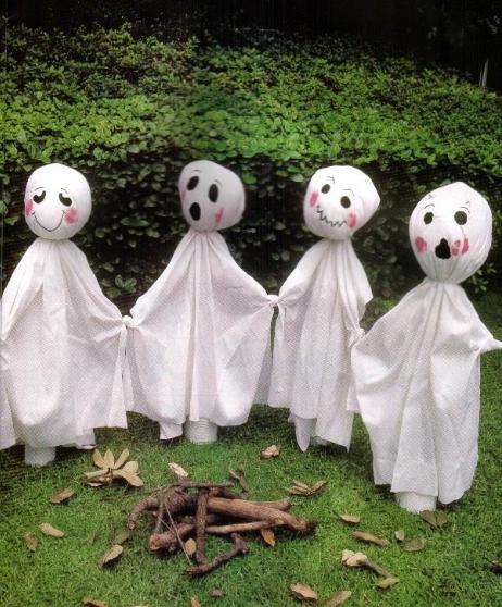 Decora tu jardín para Halloween-04