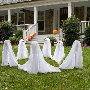 Decora tu jardín para Halloween-01