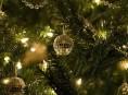 imagen Consejos para comprar un arbol de Navidad natural