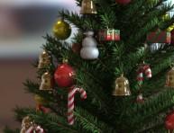 imagen Que pasen una hermosa Navidad