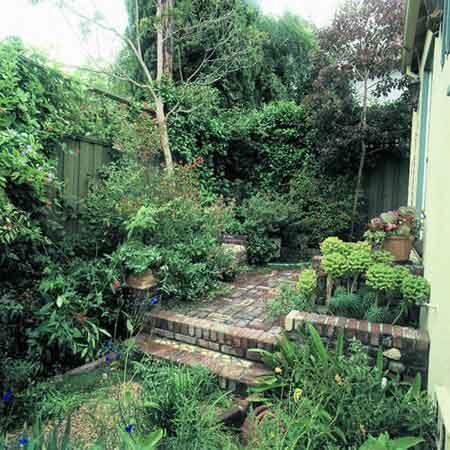 Algunas ideas para jardines pequeños-07