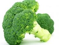 imagen El brócoli contra el envejecimiento