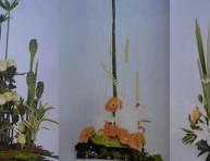 imagen Ideas para hacer arreglos con flores naturales