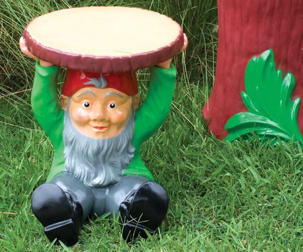Divertidos objetos para decorar tu jardín-09