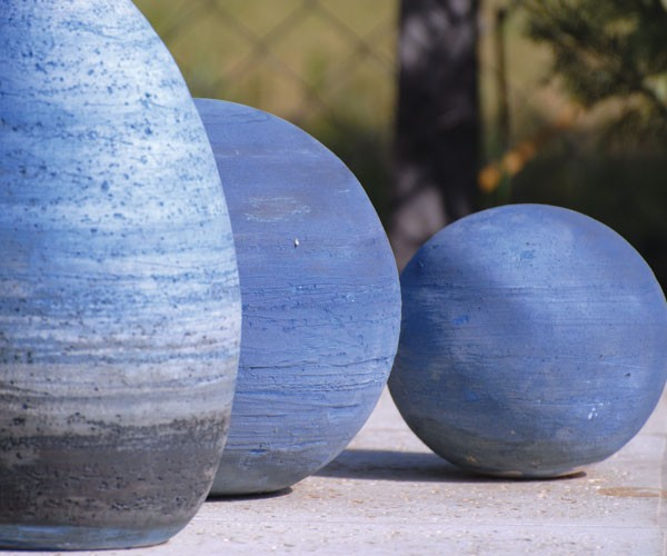 Divertidos objetos para decorar tu jardín-06