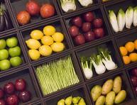 imagen Las frutas y verduras mas peligrosas para tu salud
