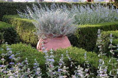 Los jardines de Paul Gervais-01