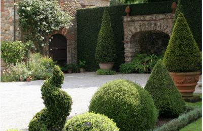Los jardines de Paul Gervais-02
