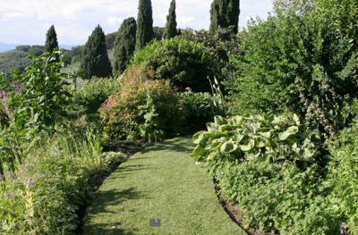 Los jardines de Paul Gervais-04