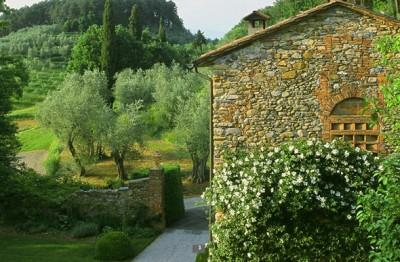 Los jardines de Paul Gervais-05