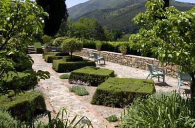Los jardines de Paul Gervais-07