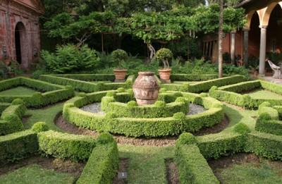 Los jardines de Paul Gervais-08