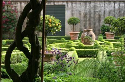 Los jardines de Paul Gervais-09