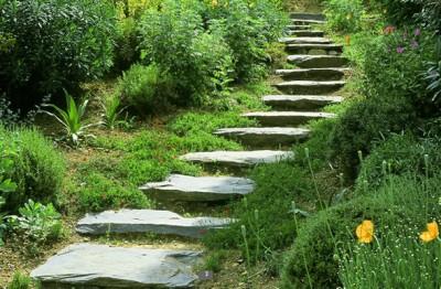 Los jardines de Paul Gervais-10
