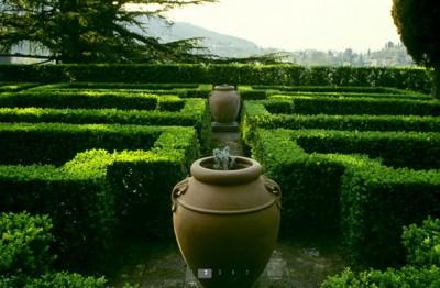Los jardines de Paul Gervais-12