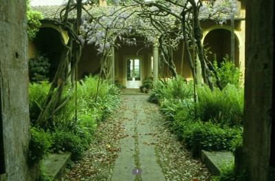Los jardines de Paul Gervais-13