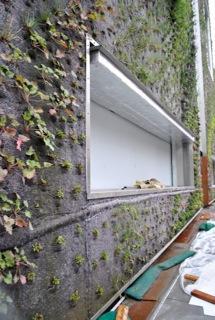 jardines verticales 02