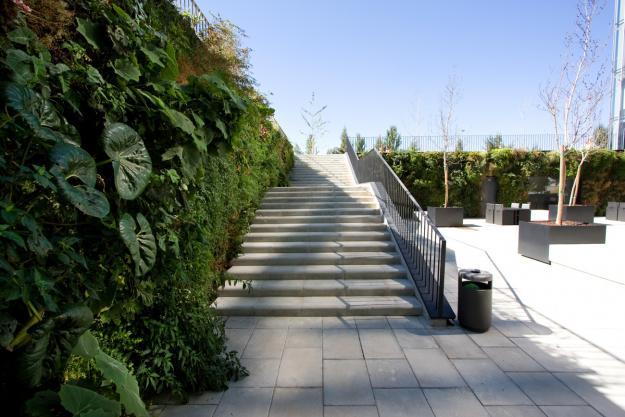 jardines verticales 05