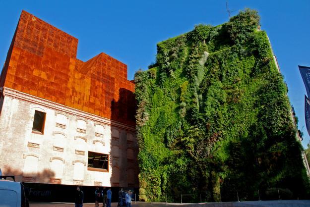 jardines verticales 07