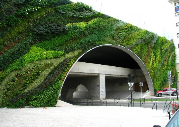 jardines verticales 09